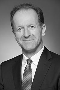 Dr. Rudolf Zierhut