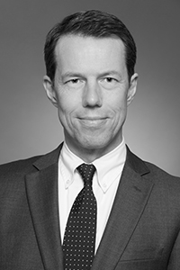 Mag. Wolfgang Grohmann